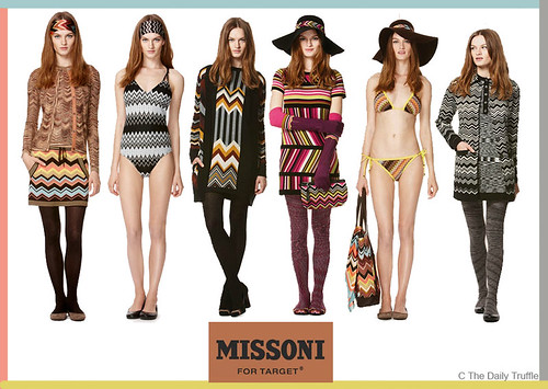 missoni-for-target-top-pics
