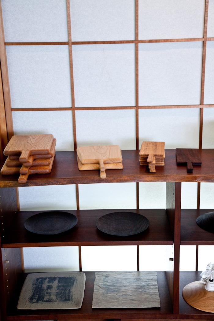 tomiyama_exhibition-6656