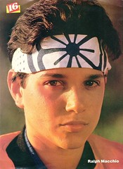 karate_kid bandana drollgirl