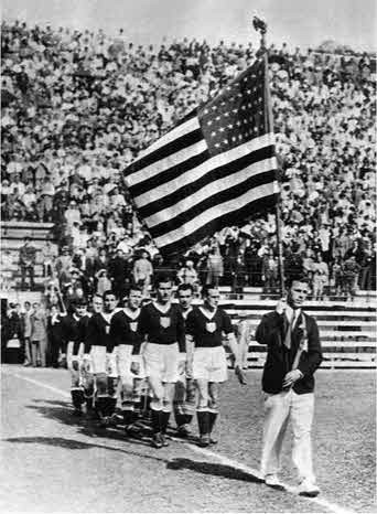 us-at-1934-world-cup