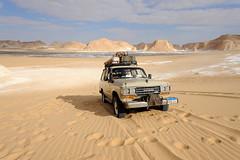 White Desert (Habub3) Tags: africa white landscape nikon desert afrika pascal landschaft wste d700 habub3