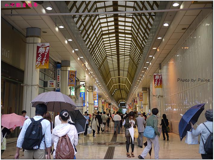 仙台CLIS ROAD逛街-10.jpg