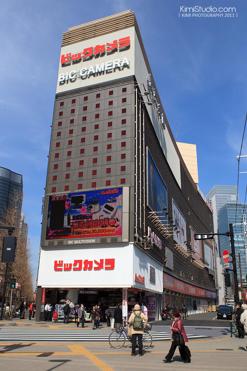 2011年 311 日本行-171