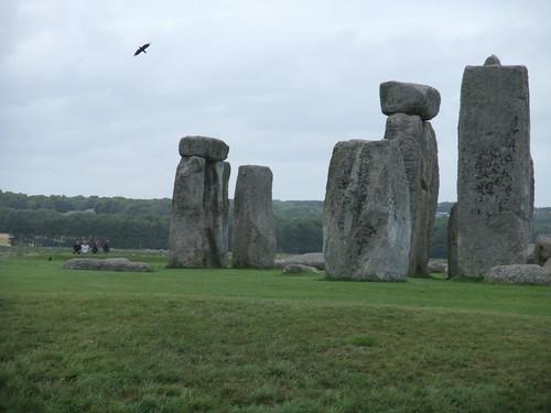 stonehenge 053