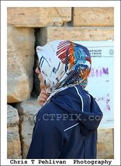 Hijab Beauty @ Hierapolis (CTPPIX.com) Tags: voyage trip travel summer nature girl canon turkey eos ancient ruins tour muslim urlaub turkiye hijab july 7d ctp turban turkish romans turk hieropolis pamukkale denizli turchia 2011 guidedtour tesettur cipura ctpehlivan christpehlivan ctppix cipuratur cipuratour