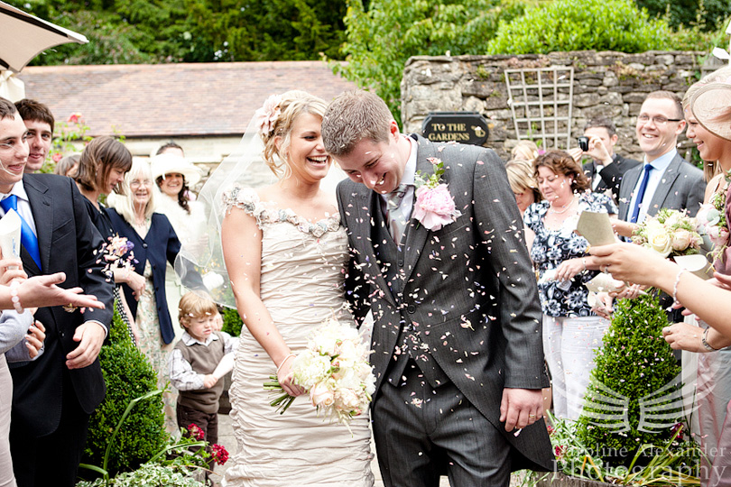62 Gloucestershire Wedding Photographer