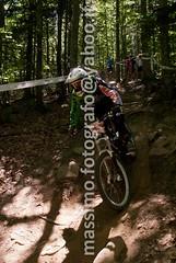 _DSC7104 (Massimo Fotografo) Tags: downhill abetone