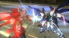 Dynasty Warriors  Gundam 3 Release Date