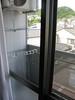 a peek at the porch (fisshaasan) Tags: apartment kure sunlifebuilding