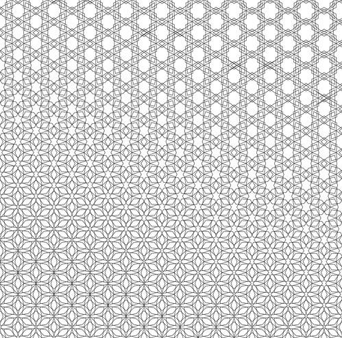 110712 - Hex Grid on Surface2 - a photo on Flickriver