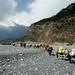 O Vale Kali Gandaki, o mais profundo do mundo