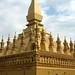 Pha That Luang, monumento muito importante