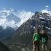 Annapurna II, Roy e Mi