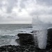 Kiama: Little Blowhole