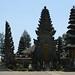 Ulun Danu Batur Temple – Hindu