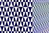 Brasília - DF/BRA (JCassiano) Tags: plaza niemeyer brasília arquitetura brasil architecture lago hotel oscar df do capital palace da azulejo federal norte athos setor paranoá distrito patrimônio juscelino humanidade bulcão kubitschek hoteleiro