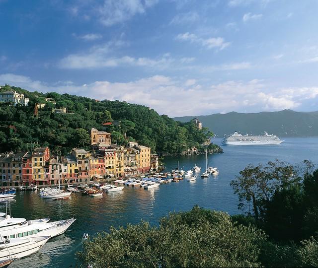 Portofino-Italy-courtesy-of-Crystal-Cruises2