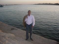 mahmoud mohameed abdeen (abdeen2008) Tags: egypt nile mohamed mahmoud abdeen asswam