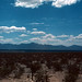 Chiricahua Mountains 1981 E33 Basin and Range