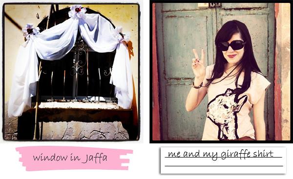 fashionpea_snapshots_4