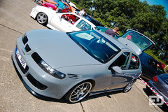 "Seat Leon • <a style=""font-size:0.8em;"" href=""http://www.flickr.com/photos/54523206@N03/5937372389/"" target=""_blank"">View on Flickr</a>"