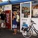 Fritures, lugares que vendem batata frita