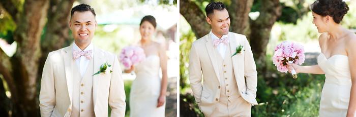 calistoga_wedding010
