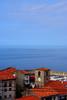 Lastres, la mar y el cielo (Buñuelesco) Tags: españa costa canon eos mar asturias lastres cantábrico canoneos350 doctormateo sanmartíndelsella
