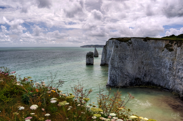 old harry rock 2