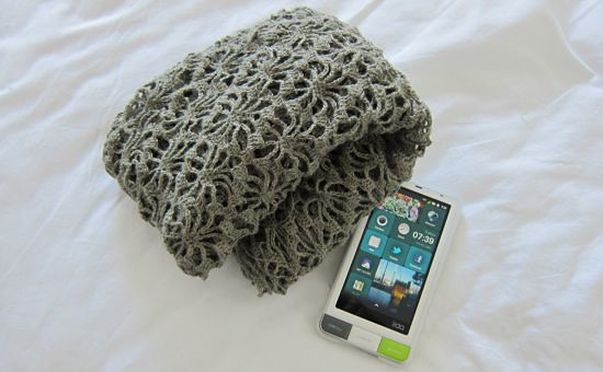 knitting_110716_3