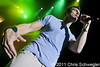 311 @ Unity Tour 2011, DTE Energy Music Theatre, Clarkston, MI - 07-13-11