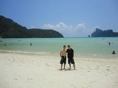 Krabi en Tailandia (54)