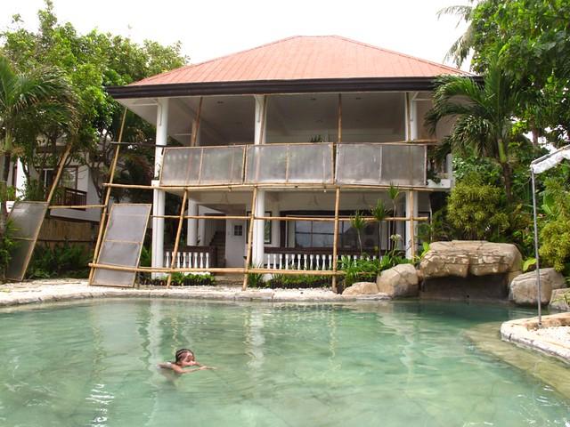 Boracay July 2011 (35)