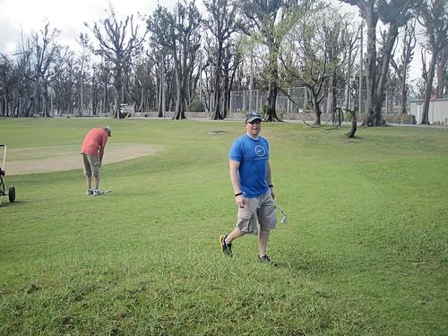 Golf Okuma 1