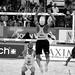 Volley14