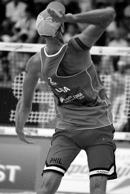 Volley138