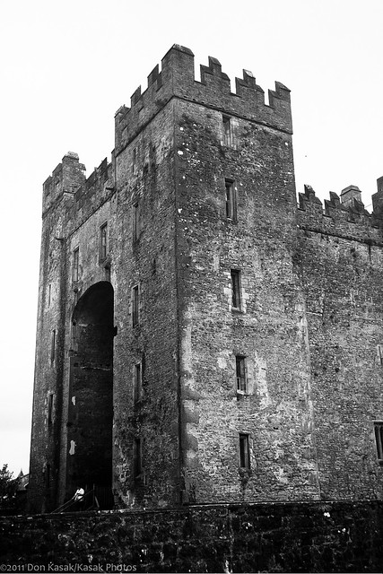 23A_0144: Bunratty Castle