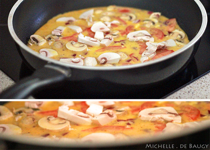 omlet8