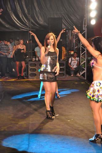 Show Crato / CE (15/07/2011)