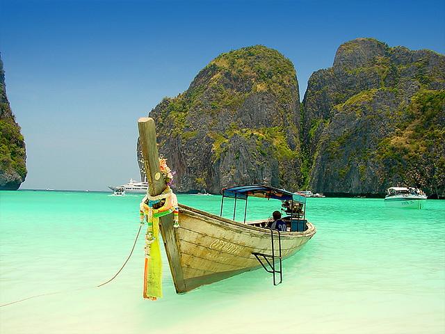 Ko-Phi-Phi-Thailand[1]