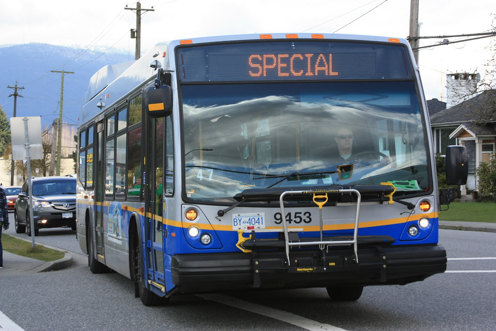 9453: Special
