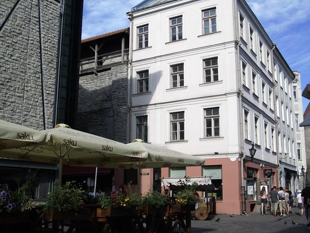 Tallinna 2011 130