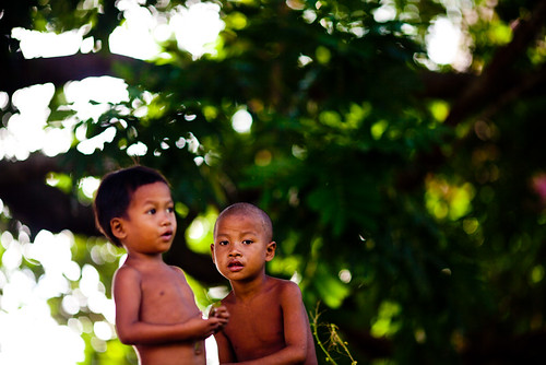cambodia_kids_kratie-2