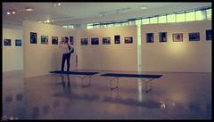 1º Salão de Arte Fotográfica de São Caetano - 2011