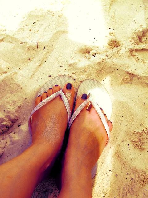 Boracay July 2011 (23)