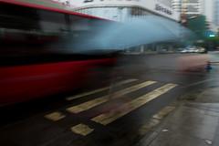 Morning Routine (Sayid Budhi) Tags: china motion moving streetphotography slowshutter chengdu sichuan slowspeed westchina sichuanprovince travelasiaphotographycom