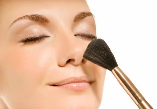 curso de maquiagem gratis