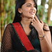 Anushka-At-Nanna-Movie-Team-Success-Meet_60