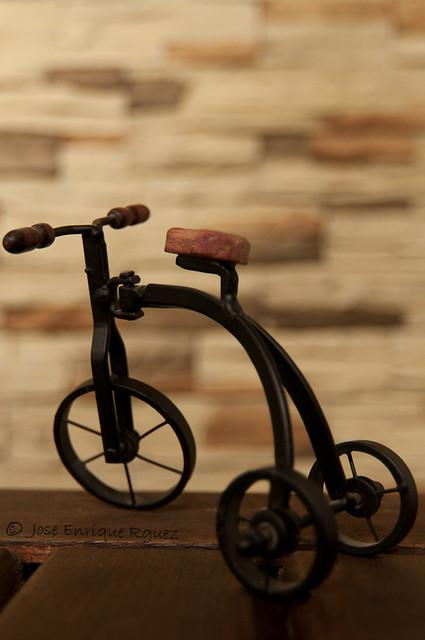 Tour de France 2011, take it easy!