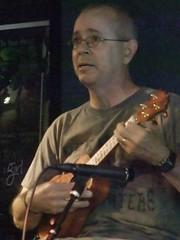 steve petergal (jima) Tags: chicago festival illinois ukulele 2011 chiefoneills greatmidwestukefest